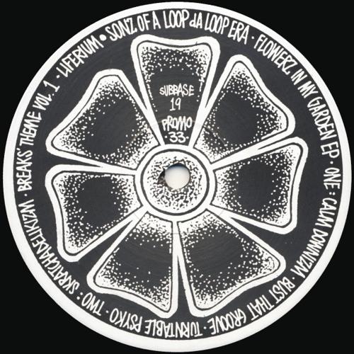 Sonz of a Loop da Loop Era - Bust that Groove (Simon Harris 2013 Remix) - FREE 320