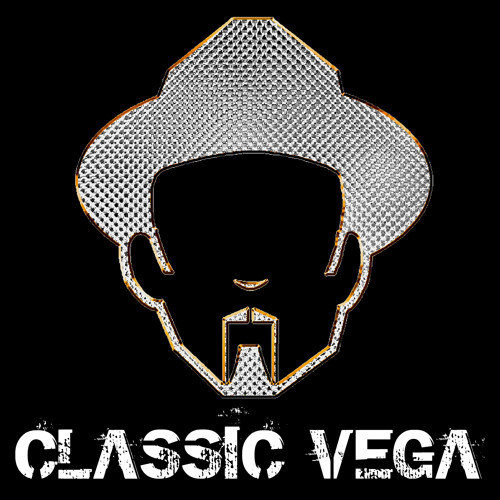 Little Louie Vega Live At Carbon Nightclub NYC 1998 For Tommy Boy Perfect Beats Compilation Party