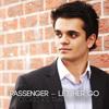 Passenger - Let Her Go (Cédric K's Trance Remix) [FREE DOWNLOAD]