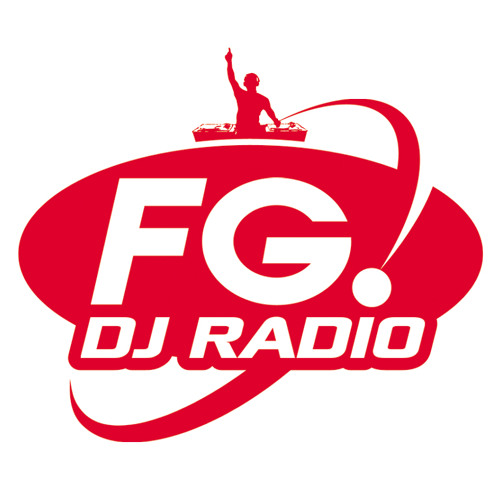 FG RADIO SHOW - David Morales (24/02/13)