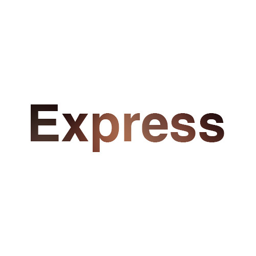 """Quincy Banks 