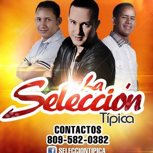 Nicol Pena y La Seleccion Tipica Si Hablan De Mi @JoseMambo @CongueroRD