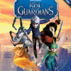 Rise of the Guardians Movie Novelization Audio Clip