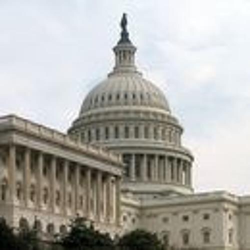 Budget Fights Shape Up in Washington