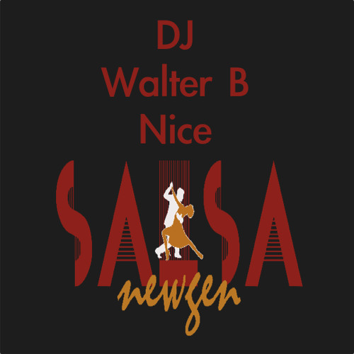 THE BEST OF MARCH NGS TOP 60 PLAYLIST MIX BY: DJ WALTER B NICE