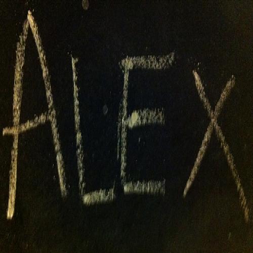 GBA 101 Alex