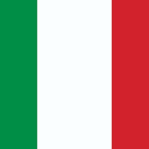 The AJP - Italian  & Piano house  Classics