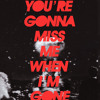The Killers - Miss Atomic Bomb (Arctic Moon Remix - Radio Edit)
