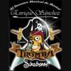 Banda Tromba Sinaloense 2012 Sones Con Banda