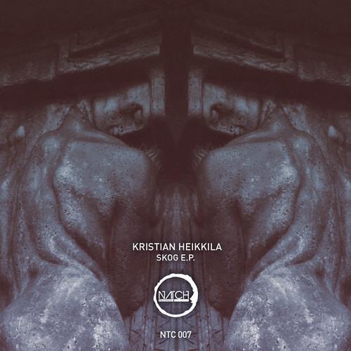 SKOG Snippet / [NTC007] Natch Records