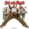Legend of the Rent (School of Rock COVER)
