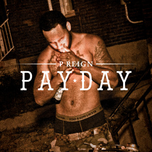 Pay Day mp3