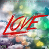 Love . EnDeego , Janero & Deen King Ft Anna Leiya (Official Mix )