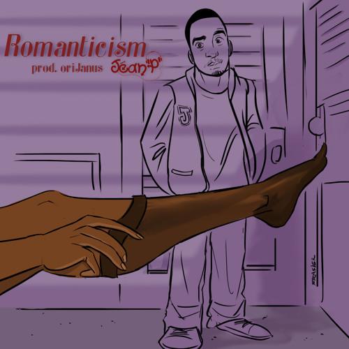 Romanticism (prod. oriJanus)