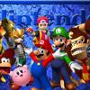 Nintendo Medley