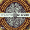 Blood Diamonds - Barcode ft. Dominic Lord (Figure Remix) OUT NOW!