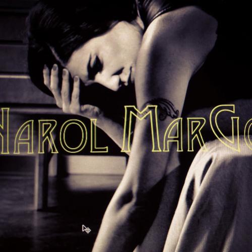 Narol MarGo Goes Deep 2