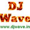 Maya (Zubeen) [Dubstep Remix] Demo - Dj Wave Exclusive