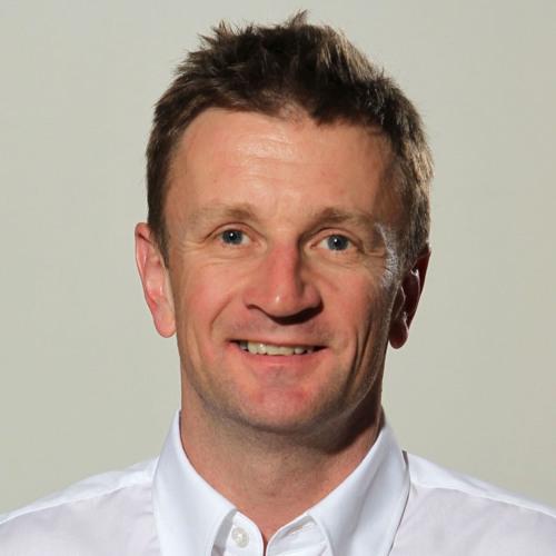 Allan McNish - Last Hurrah for Audi