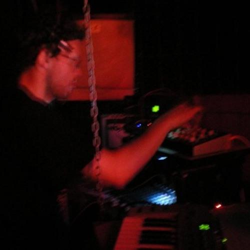 "www017-3: JOIX - ""Strange City"""
