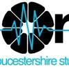 Tone Radio News 12/03/2013