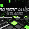 Owltech Project & Lucrids Feat. Dr. Gomez - Omnia Glitch (Original Mix)- NO MASTER