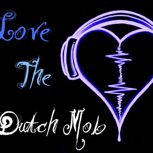 THE DUTCH MOB - EPIC LIFE SESSIONS #4