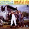 Bananarama-Cruel Summer (powerhouse remix-resurrection remix)