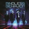 Ready for love-Mindless Behavior