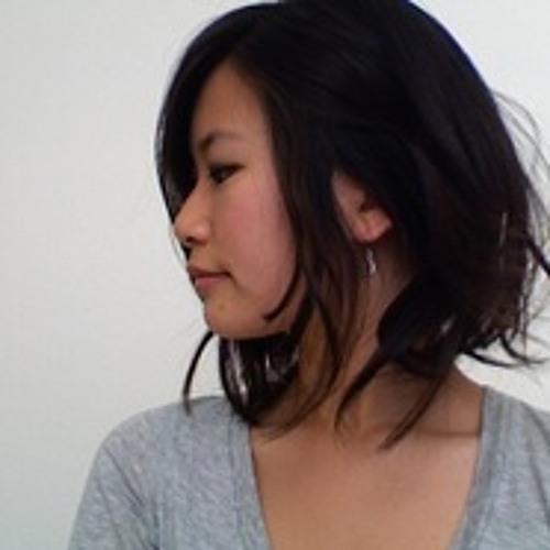 Patricia Wang - Mercury
