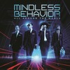 Band-Aid -Mindless Behavior