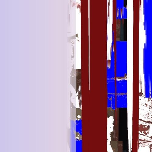 Botfly & Holzkopf Duo (sample from split w / Gintas K)