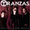 90 Tranzas- Un Nuevo Amor (version salsa) Aleextronic 2013