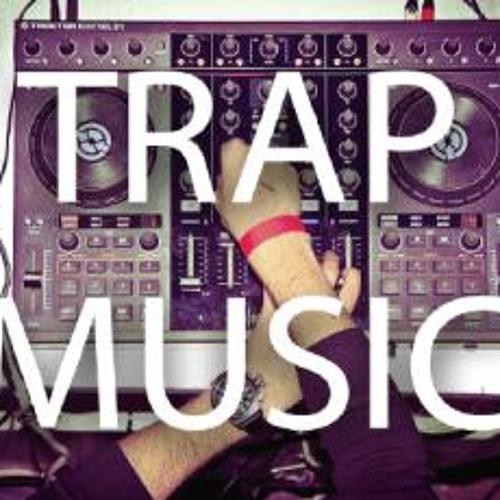 dj Skull Vomit - Release The Trap (100% TRAP MUZIK)