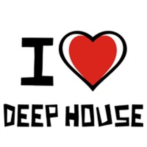 DEEP HOUSE MIX #7 - @ The BR