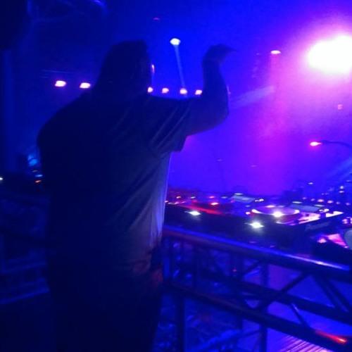 DJ Aramis - Trance Sessions.182 (2013-12-03) on BPM.FM