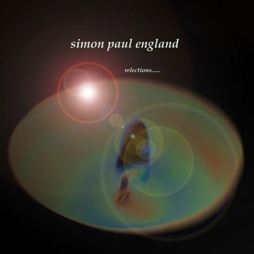 simon paul england - reflections.......