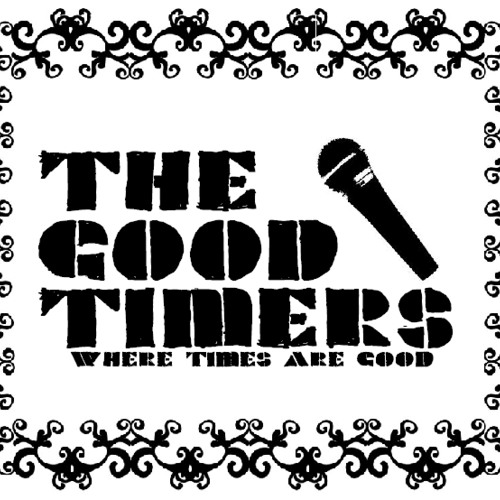 The Good Timers Podcast #2