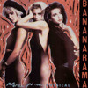 Bananarama-More Than Physical (dub)