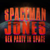 Space Hoes [STUDIO PREVIEW]
