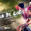 Rey Three Latino Ft Perla Ras (Dj Profeta+Doble A + Dj Pispy + Klan Beat)