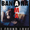 Bananarama-I Found Love (velfarre mix)