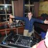 Dj Pasje - Cheers to the Freakin' Weekend Mixtape