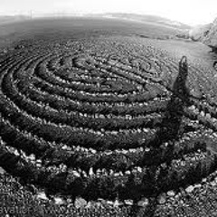 Labyrinth Of Hallucination