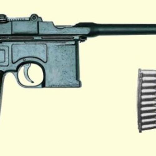 Mauser Feel