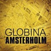 Globina - Amsterholm (Preview clip - out 15 Oct!)