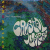 Crystal Waters - Gypsy Woman sample