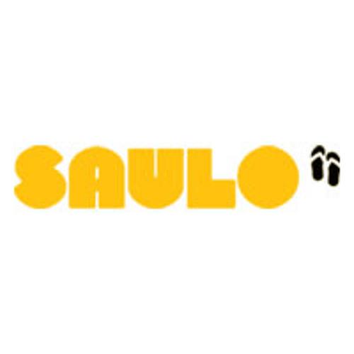 União-Saulo-EnsaioDVD