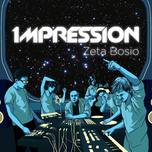 Zeta Bosio - Pretty Face