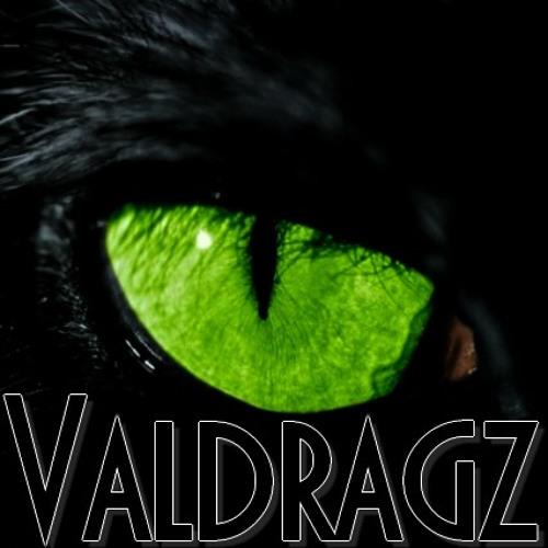 Remix aristocats - VALDRAGZ